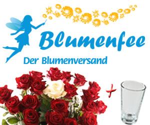 Blumenfee DE