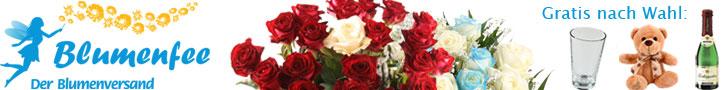 Blumenfee.de